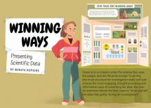Winning Ways cover.