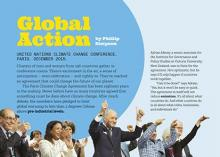 Global action cover image.