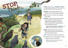 Stop thief cover image.