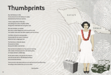 Thumbprints cover image.