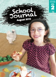 Sj level 2 aug 2013 cover.