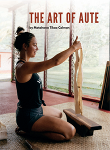 The Art of Aute.