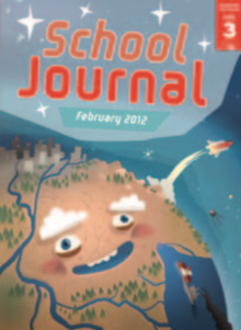 Sj level 3 feb 2012 cover.