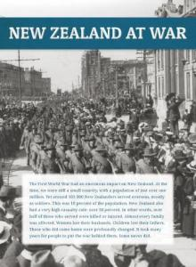 Nz at war cover.