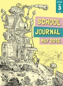Sj l3 may 2016 cover.