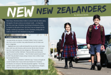 New new zealanders cover image.