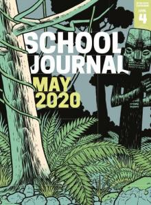 School Journal Level 4 May 2020.