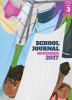 School journal level 3 november 2017 cover image.
