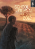 L3 cover image june2012.